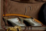 Anna Gordon Suitcase from WillardAsylum