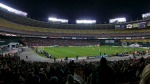 dcunited1