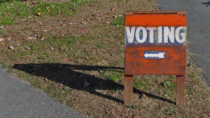 votingwp1