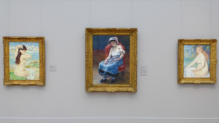 Art/Renoir
