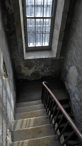 Kilmainham Gaol,Guinness Brewery,Trinity College, Dublin