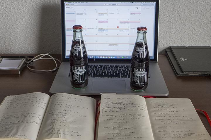 notebookwacowp