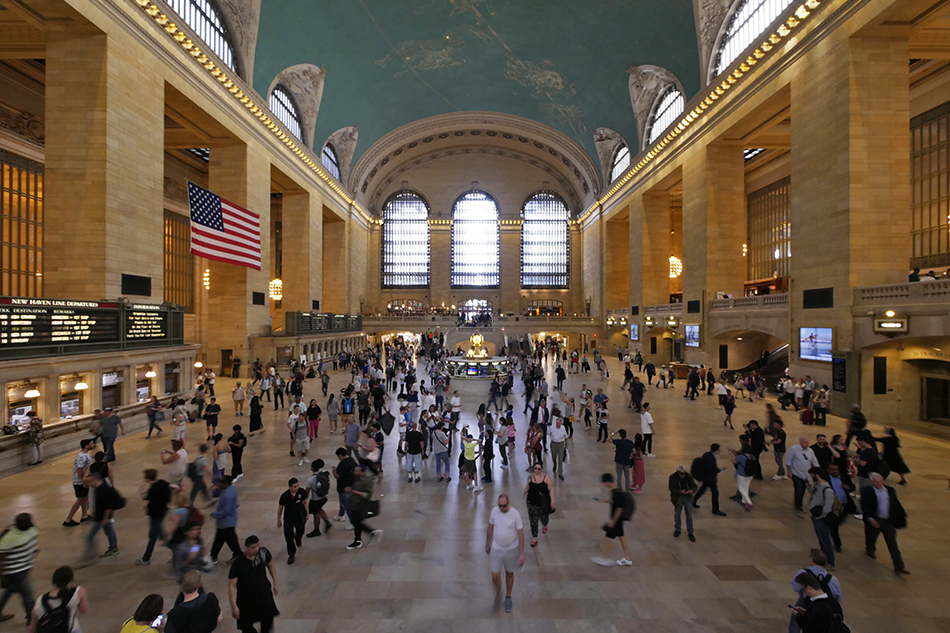 grandcentral#1wp