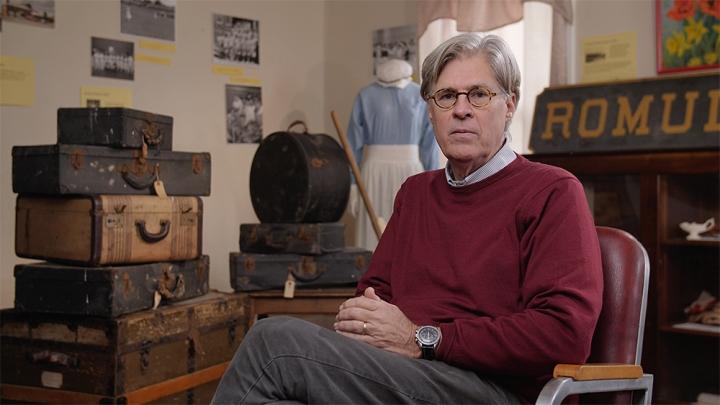 Jon Suitcase int portrait copys