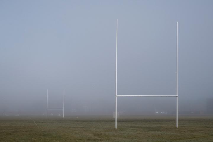 rugbypostswp